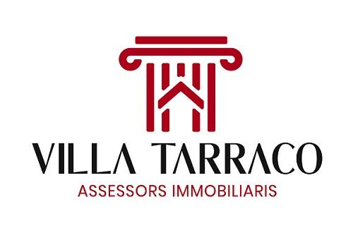 Finques Villa Tarraco